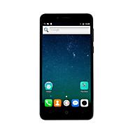 LEAGOO KIICAA POWER 5.0 palac 3G Smartphone ( 2GB + 16GB 5 MP 8 MP MediaTek MT6580 4000 mAh )