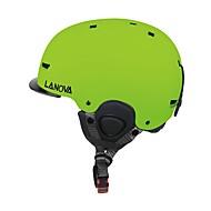 ヘルメット 子供用 成人 スノースポーツヘルメット 屋外 スポーツヘルメット Other スノーヘルメット ESP+PC スノーウォーキング アイススケート スノーボード スキー