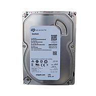 cheap Internal Hard Drives-Seagate® hard drives ST2000VX003 2TB Desktop Internal Hard 5900 RPM SATA 64MB Cache 3.5-inch HDD for Security Systems 18*13cm 0.55kg