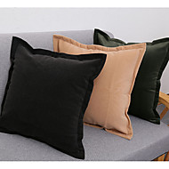 cheap Bed Pillows-Comfortable - Superior Quality Bed Pillow 100% Polyester 100% Synthetic Microfiber Comfy