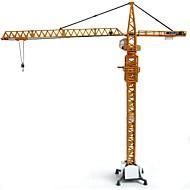 Vozidlo Autíčka Toy Trucks & Construction Vehicles Hračky Vzdělávací hračka Stavební stroj Hračky Strojové Klasický motiv Architektura