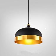 Moderne / Nutidig Anheng Lys Til Spisestue Inngang butikker/cafeer AC 220-240 AC 110-120V Nei
