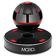MOXO Maglev WirelessBluetoothStereo Audio Mobile Computer SpeakersSubwoofer Creative Gift Bluetooth Zvučnik Magnetska levitacija S USB