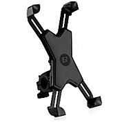 cheap Bike Accessories-Bike Phone Mount Cycling / Bike Retractable Waterproof Wearproof Engineering Plastics Silica Gel