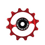 Shaft-driven bicycle Cycling / Bike Wearable Variable Speed Control Aluminum Alloy