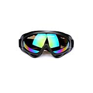 2017 μοτοσικλέτα προστατευτικά γυαλιά υπαίθρια αθλήματα αδιάβροχα αδιάβροχα μάτια γυαλιά σκι snowboard γυαλιά γυαλιά μοτοσικλέτας έλεγχο