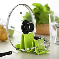 Kuhinja Alati Plastika Kreativna kuhinja gadget Podešavanje alata za kuhanje Za posuđe za kuhanje 1pc