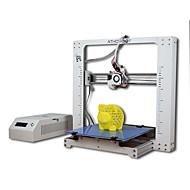 tanie Drukarki 3D-Brother drukarka 3d 210*270*200 0.4