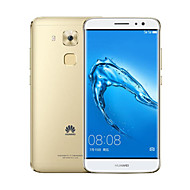 "Huawei G9 Plus 5.5 "" Celular 4G ( 3GB + 32GB 16MP Outro 3340mAh)"