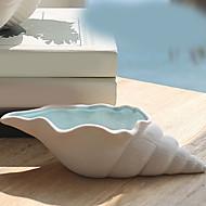 billiga Dekorativa föremål-1st Resin ModernforHem-dekoration, Collectibe