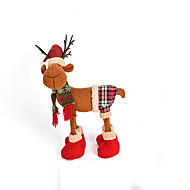 cheap Holiday Decorations-1pc Christmas Decorations Christmas Ornaments, Holiday Decorations 37