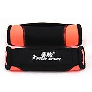 baratos Outros acessórios de fitness-KYLINSPORT Halteres Exercício e Atividade Física / Ginásio / Corrida Durável Esportes