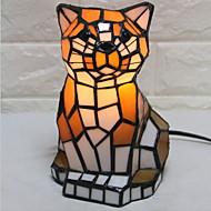 billige Lamper-metallic Dekorativ Bordlampe Til Soverom Metall 220V