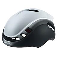 CAIRBULL Bike Helmet 11 Ventiler CE Cykling Sport og udendørs ESP+PC Cykling / Cykel Cykel