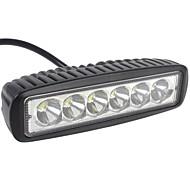 お買い得  自転車用ライト&反射鏡-LEDライト ランプ LED サイクリング 堅牢性 LED照明 耐水 2000 ルーメン ナチュラルホワイト キャンプ/ハイキング/ケイビング 日常使用 ダイビング/ボーティング サイクリング 狩猟