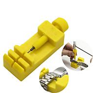preiswerte Werkzeug & Ausrüstung-PGM 1 Set 1