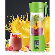 baratos Utensílios de Fruta e Vegetais-Utensílios de cozinha Aço Inoxidável + Plástico ABS Multifunção Espremedor Fruta 1pç