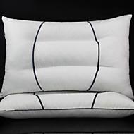 billige Puter-Komfortabel - Overlegen kvalitet Memory Skum Pude Polyester Polyester Strekk comfy