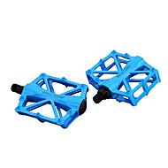 zapad biking® pribor za bicikle jahanje oprema stopala mrtvih letjeti ultralight aluminijska papučica bike pedale