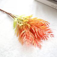 billige Kunstig Blomst-Kunstige blomster 1 Afdeling pastorale stil / Moderne Planter Bordblomst