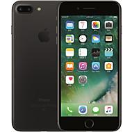 Apple iPhone 7 plus 5.5inch 32GB 4G smartphone - Renoveret(Sort)