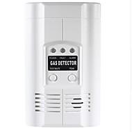 billiga Sensorer och larm-GA502 Rök & Gas Detektorer Plattform RökdetektorforHem