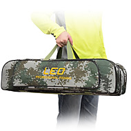 billiga Fiske-Fiskeredskap Lådor Fiskeredskap Bag Draglåda Vattenfrånstötande 3 Brickor Duk 22cm*20 cm