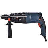 Χαμηλού Κόστους Εργαλεία-ισχύς από Ηλεκτρικό Smart Εργαλείο, Χαρακτηριστικό - Υψηλής Ταχύτητας Διάσταση είναι 1cm