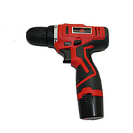 cheap Tools-Power by Electric Smart Tool, Feature - High Speed Dimension is 15cm