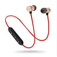 U uhu EARBUD Bluetooth4.1 Slušalice Planarna magnetska Metalno kućište Sport i fitness Slušalica Slušalice