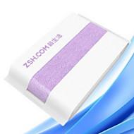 tanie Ręcznik kąpielowy-Xiaomi Świeży styl Ręcznik kąpielowy, Jendolity kolor Najwyższa jakość Czysta bawełna 100% Cotton 1 Ręcznik kąpielowy
