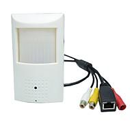 billige IP-kameraer-hqcam® 960p lydstøtte tf kort lyd prime dag natt bevegelsesdeteksjon fjerntilgang ir-cut ip kamera