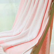 tanie Ręcznik kąpielowy-Najwyższa jakość Ręcznik kąpielowy, Kwiaty 100% bawełna 1 pcs