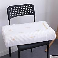 billige Puter-Komfortabel-overlegen kvalitet Naturlig Latex Pude Strekk comfy Pute 100% Naturlig Latex101% Høj kvalitets polyurethan memory skum