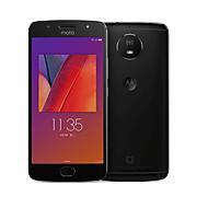 """Χαμηλού Κόστους -MOTO MOTO G5S XT1799 5.2 inch """" 4G Smartphone (4GB + 32GB 16 mp Qualcomm Snapdragon 430 3000 mAh mAh) / 1920*1080"""