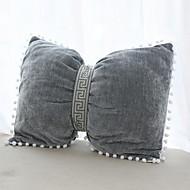 billige Puter-Komfortabel-overlegen kvalitet Beskytt midje comfy Pute Polypropylen Bomull Polyester