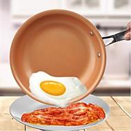 baratos Utensílios de Cozinha-Utensílios de cozinha Alumínio Redonda Artigos de Cozinha 1pcs