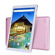 Ampe K107 10.1inch phablet ( Android6.0 1280 x 800 Quad Core 2GB+16GB )