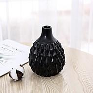 hesapli Vazolar & Pota-Yapay Çiçekler 1 şube minimalist tarzı Kasımpatı Masaüstü Çiçeği