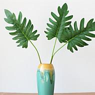 billige Kunstig Blomst-Kunstige blomster 1 Afdeling pastorale stil Planter Bordblomst