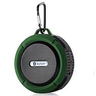 C6 Kültéri hangfal Vízálló Kültéri hangfal Kompatibilitás