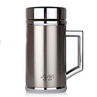 billiga Dricksglas-Dryckes Rostfritt stål vakuum Cup Värmeisolerad 1pcs