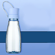 billiga Dricksglas-Dryckes Plastik / PP+ABS Dricksglas Värmeisolerad 1pcs