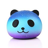 LT.Squishies Knijpspeeltjes Anti-stress Panda squishy Decompressie Speelgoed 1 pcs Kinderen Allemaal Jongens Meisjes Speeltjes Geschenk