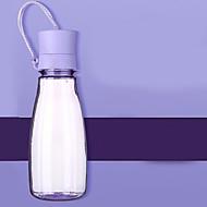 billiga Dricksglas-Dryckes PP+ABS Dricksglas Bärbar / Värmeisolerad 1pcs