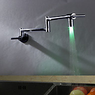 mainnavcategory faucets category kitchen pfister cheap