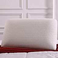 billige Puter-komfortabel-overlegen kvalitet seng pute oppblåsbar / skjegg pute bomull / polypropylen bomull