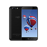 "Allcall ATOM 5.2inch "" 4G Smartphone ( 2GB + 16GB 2mp / 8mp MediaTek MT6737 2100mAh )"