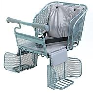 baratos Renovando-bebê infantil criança assento de segurança babycare ao ar livre indoort escritório em casa família viagem estável multifunções pvc