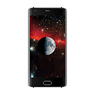"Allcall RIO 5 pouce "" Smartphone 3G ( 1GB + 16GB 2 mp / 8 mp MediaTek MT6580 2700 mAh mAh ) / 1280x720 / Deux caméras"